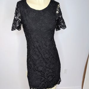 KUT FROM THE KLOTH - lace dress